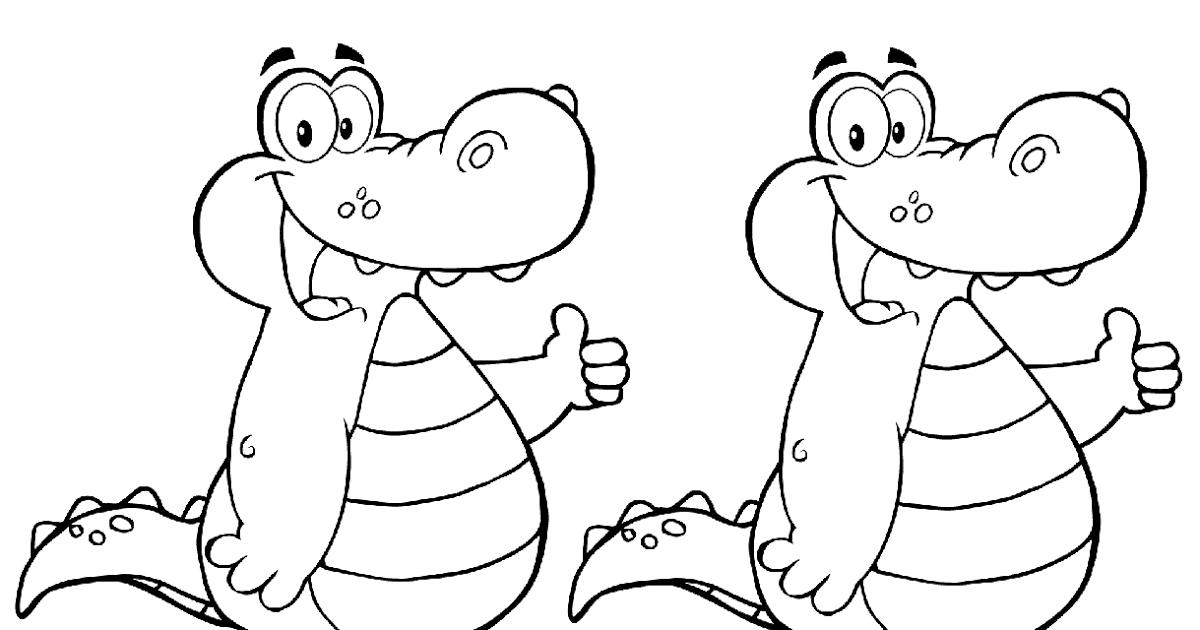 Terkeren 30 Gambar Kartun Untuk Lomba Mewarnai Gambar Mewarnai Kartun Kreasi Warna Download Contoh Gambar Animasi Lomba 17 A Di 2020 Kartun Gambar Cara Menggambar