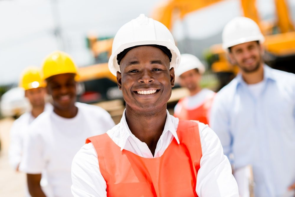 Have you paid proper attention to health and safety in the