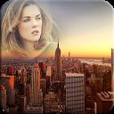 apps de marcos picturys del edificio metropolis de la gran via de madridcturys apk…