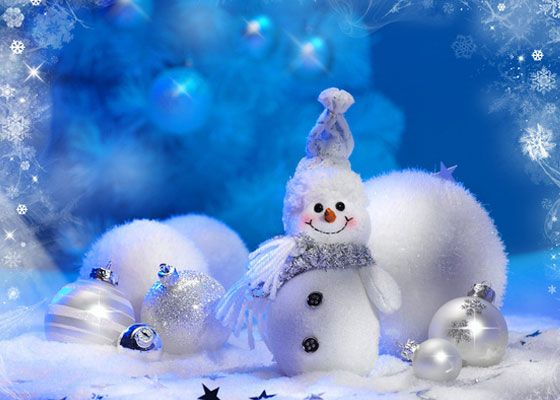 3d Christmas Wallpaper 25 Christmas Snowman Wallpaper Sharing Mantra Merry Christmas Wallpaper Christmas Facebook Cover Christmas Wallpaper Backgrounds