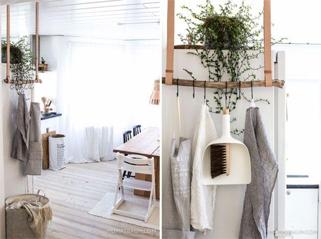 Exceptional Auf Zimmerschau: Bei Pepper Von Heimatbaum   Oh What A Room
