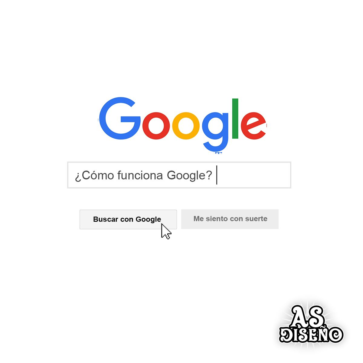 ¿Quieres hacer publicidad en Google y no sabes cómo funciona? ¡Entérate cómo funciona la publicidad en Google!
