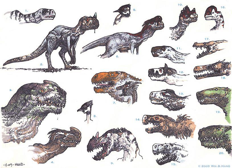 lizard muscle anatomy - Google Search | anatomy | Pinterest