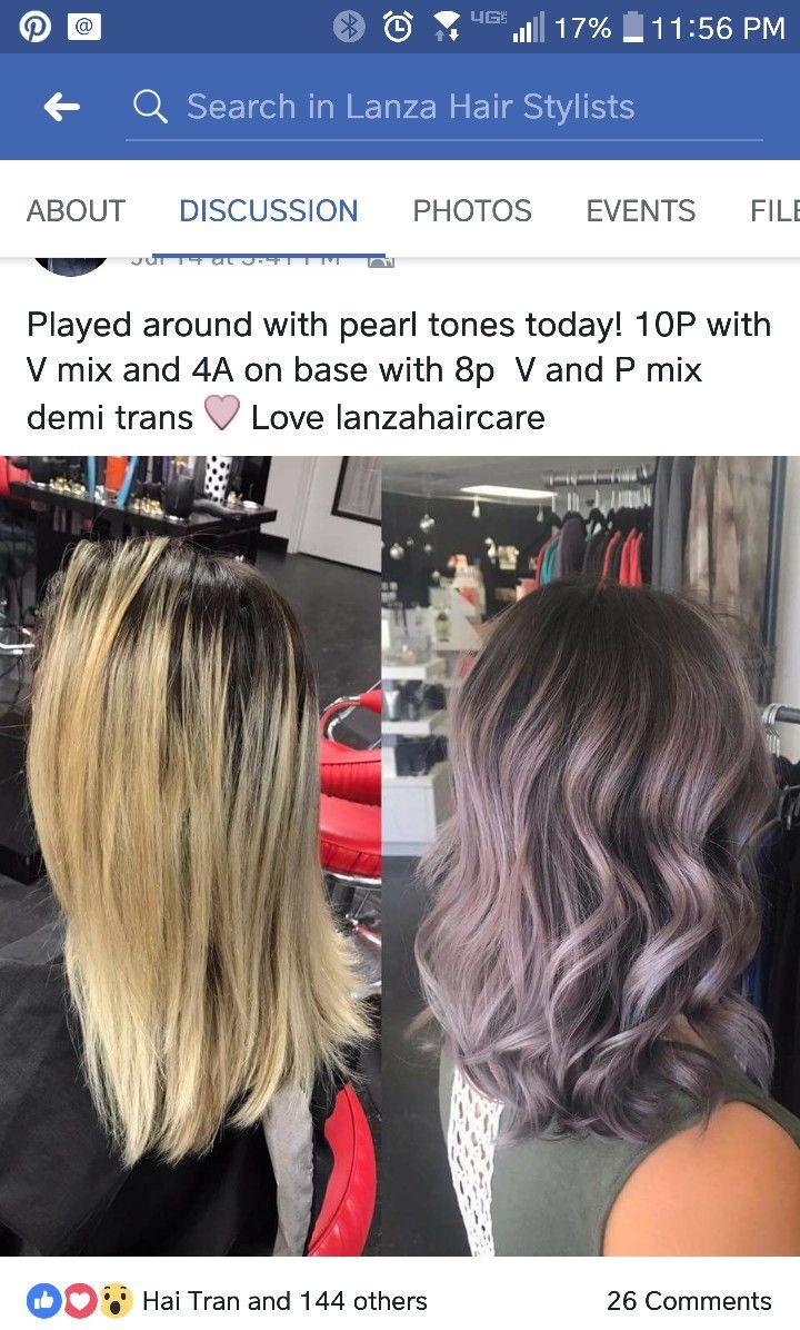 Pin By Kitty On Argan Oil Hair In 2020 Argan Oil Hair Argan Oil Hair Color Hair Color Chart