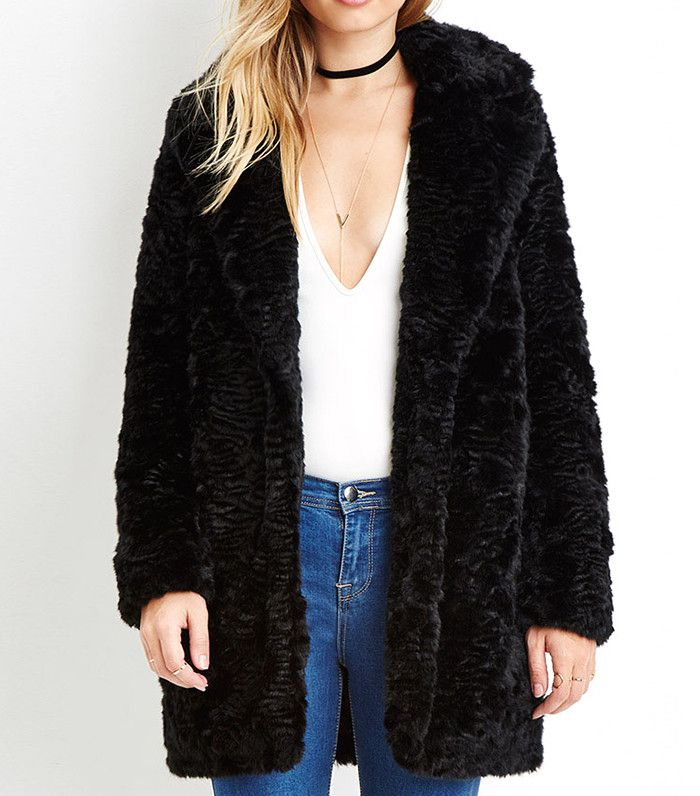 These Forever 21 Pieces Are Going to Be Everywhere via @WhoWhatWear