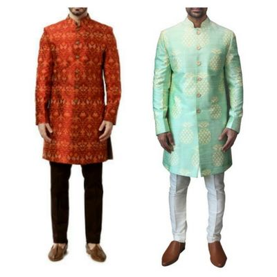 What To Wear To An Indian Wedding In 2019 Wedding Outfits