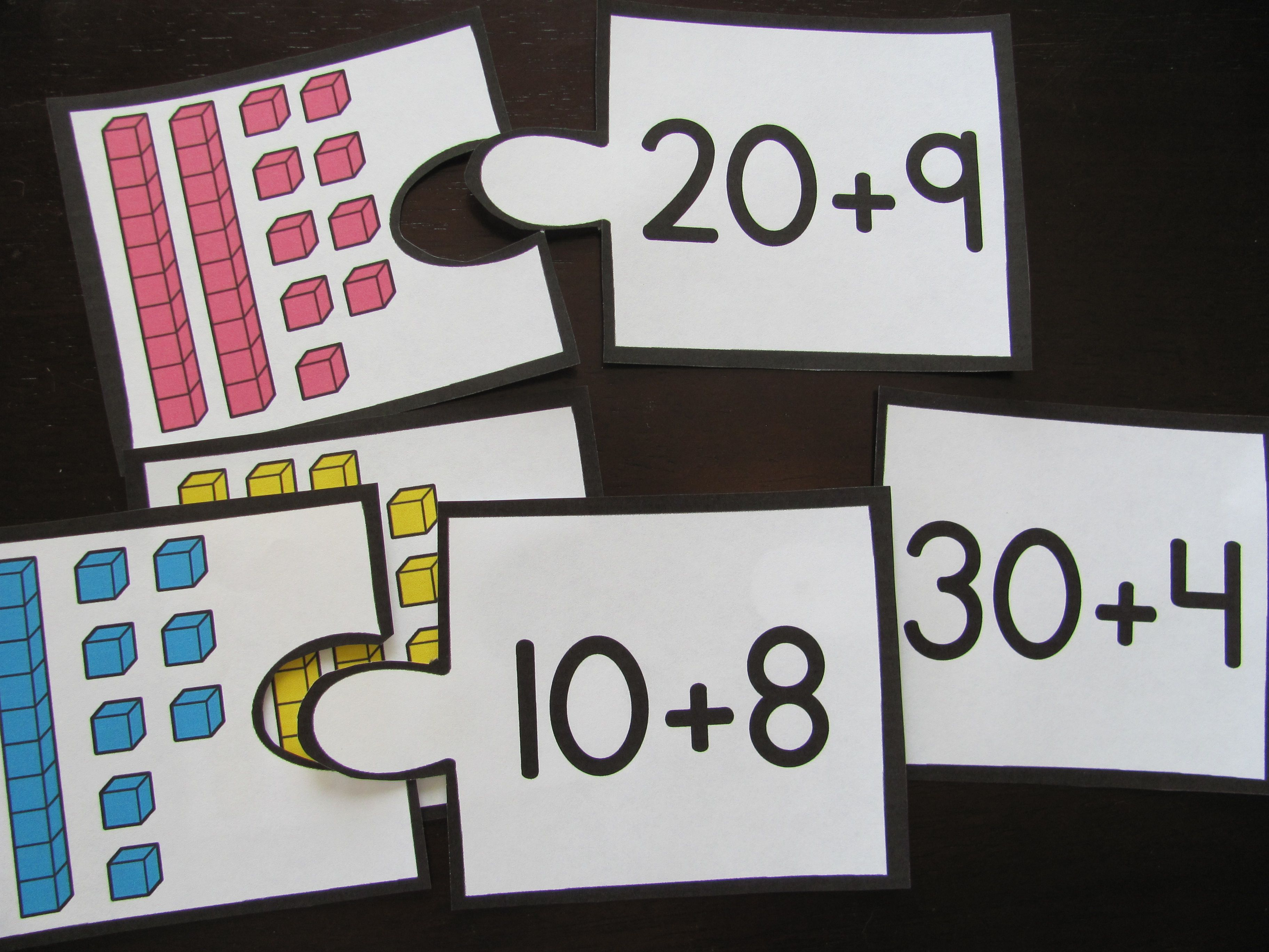 First grade math unit 9 place value expanded form worksheets first grade math unit 9 place value falaconquin