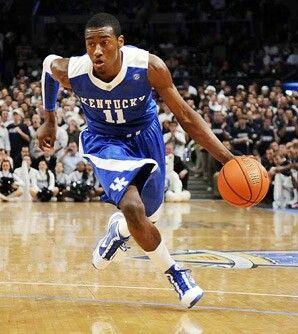 john wall kentucky uk wildcats basketball big blue on john wall id=57089