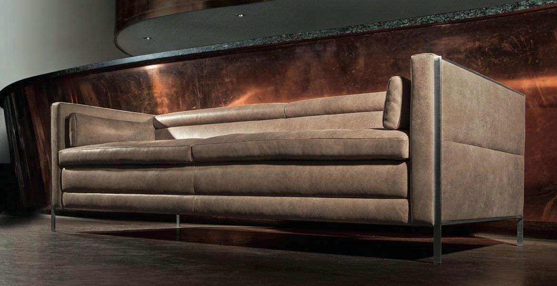 Couch design klassiker  Tolle sofa designklassiker | Deutsche Deko | Pinterest ...