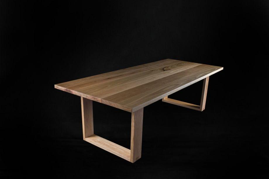 Makimaki Custom Made Furniture Brisbane Runaway Loop Leg
