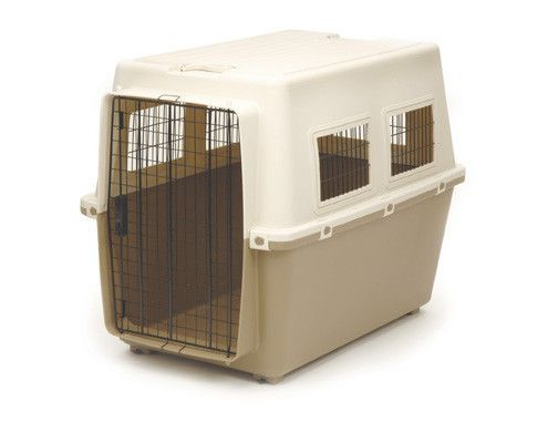 precision pet cargo kennel extra large - Precision Pet Products
