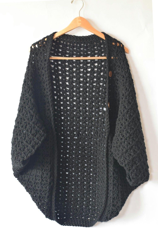 http://www.lionbrand.com/kits/crochet-kit-the-easy-blanket-sweater ...