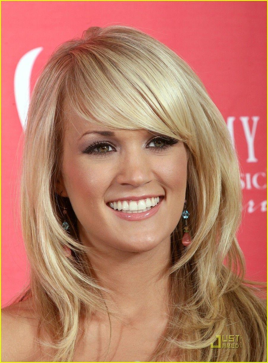 Carrie Underwood Google Search Carrie Underwood Pinterest