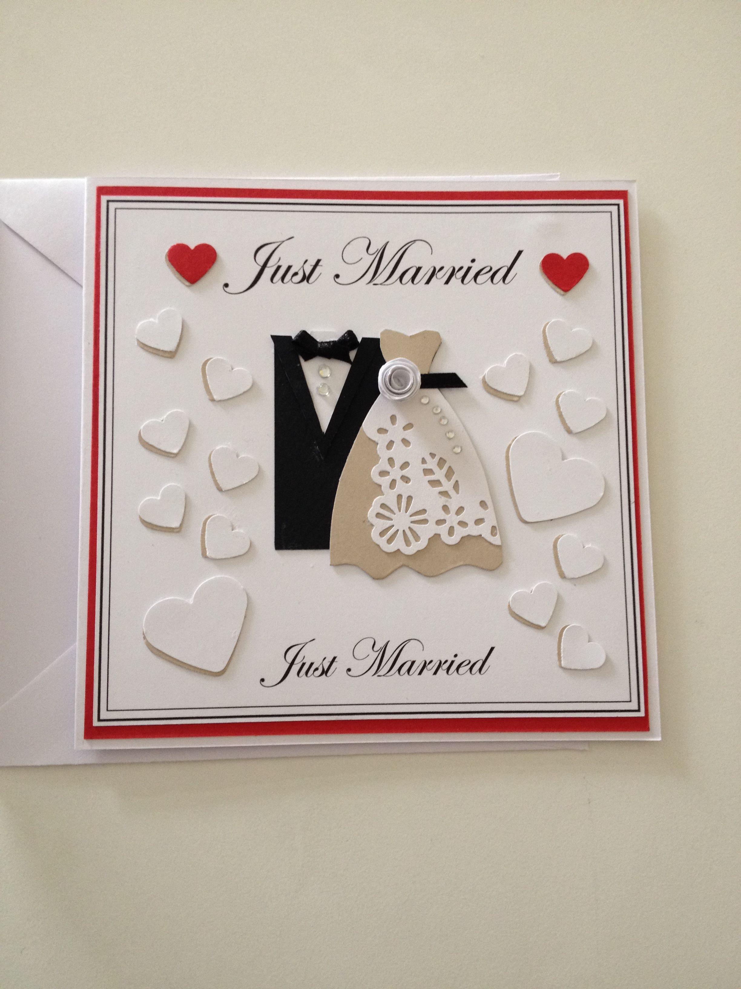 Matrimonio Auguri Biglietto : Biglietto auguri matrimonio pinterest