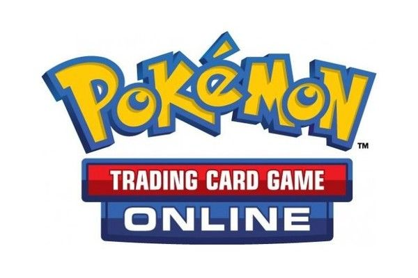 Pokémon TCG Online disponibile per Android in Italia - http://www.tecnoandroid.it/pokemon-tcg-online-disponibile-android/ - Tecnologia - Android