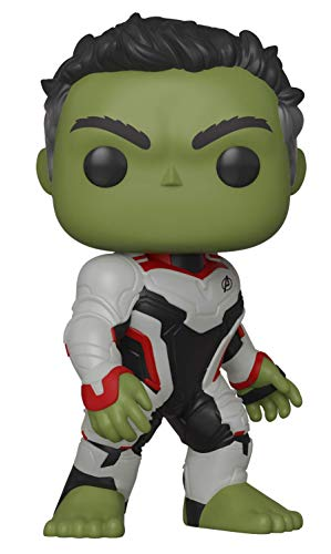 Amazon 10 Popular Avengers Endgame Funko Pop Figures 2020 Oh How Unique Hulk Avengers Funko Pop Marvel Funko Pop Avengers