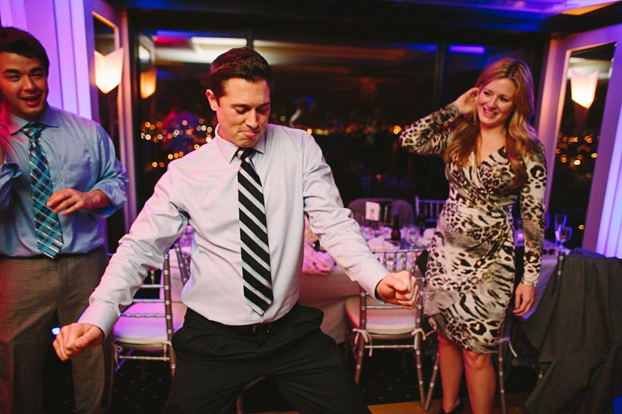 It S That Guy The One Who Only Dances At Weddings We Love That Guy Atthegalthouse Galthouseweddings Getti Wedding Venues Hotel Wedding Getting Married