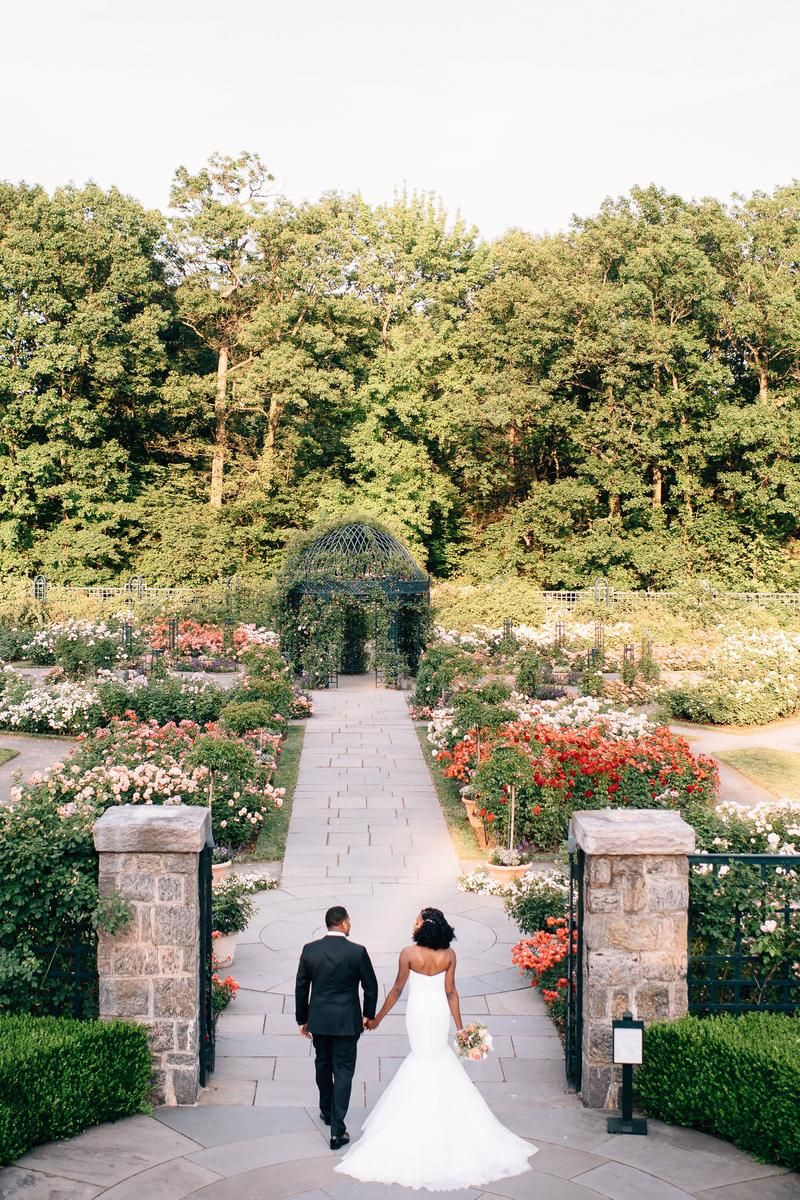The New York Botanical Garden Weddings Get Prices For Wedding