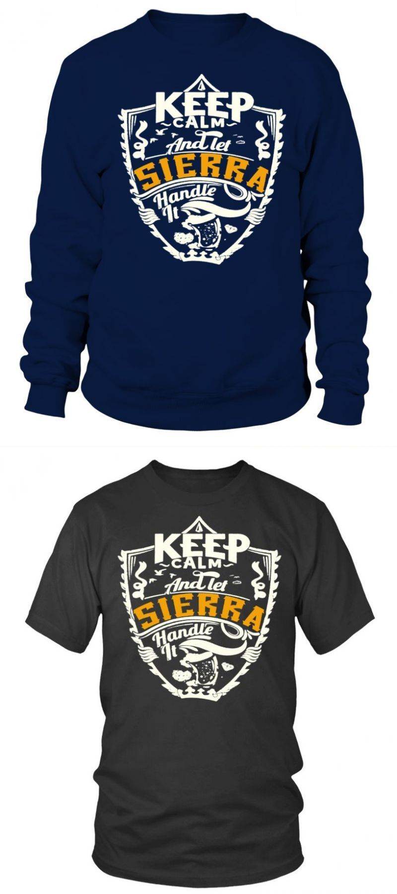 Basketball T Shirt Designs High School Sierra Basketball T Shirt