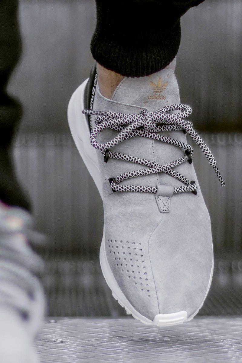 Adidas Zx Yeezy