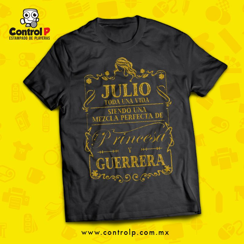 Julio a5d59e650d001