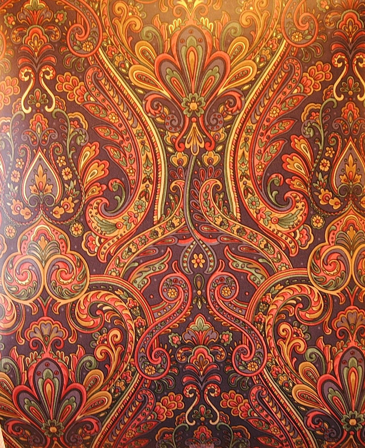 Victorian Wallpaper Borders Wall Covering Victorian In