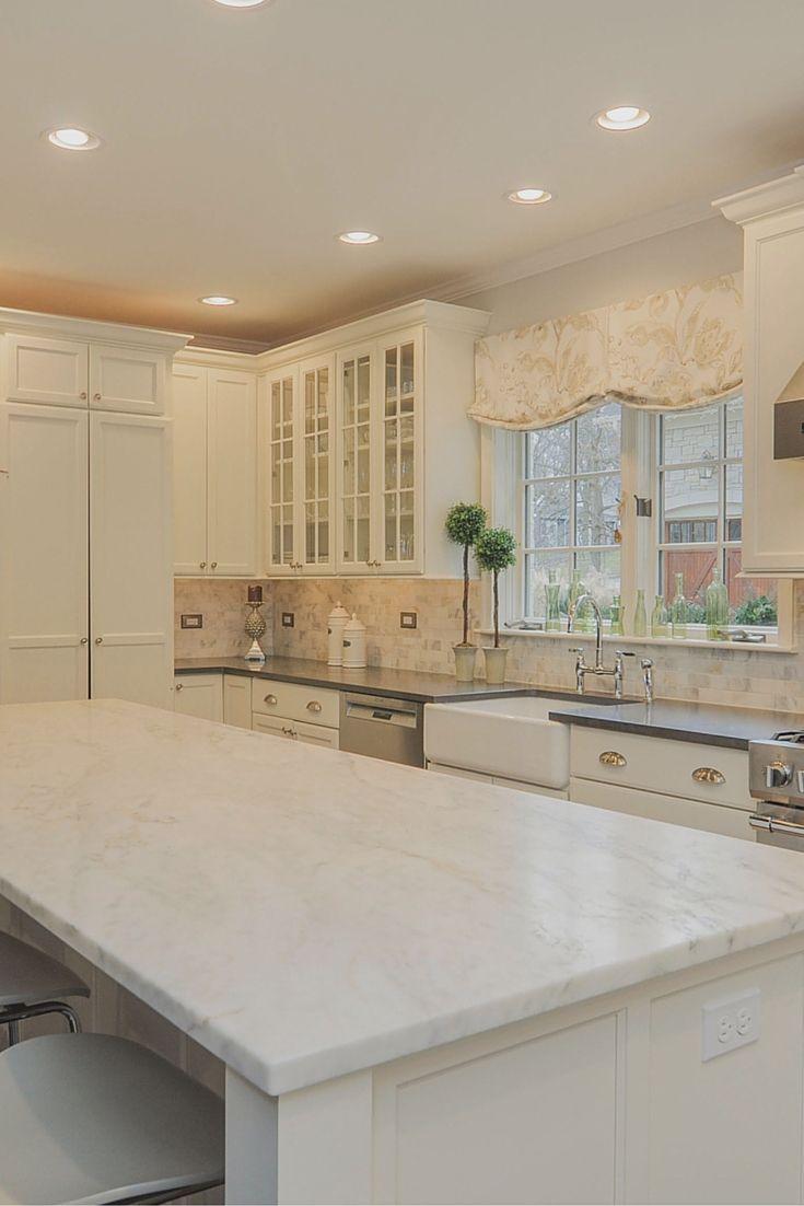 Sebring Design Build Remodel | Kitchen remodeling projects ...