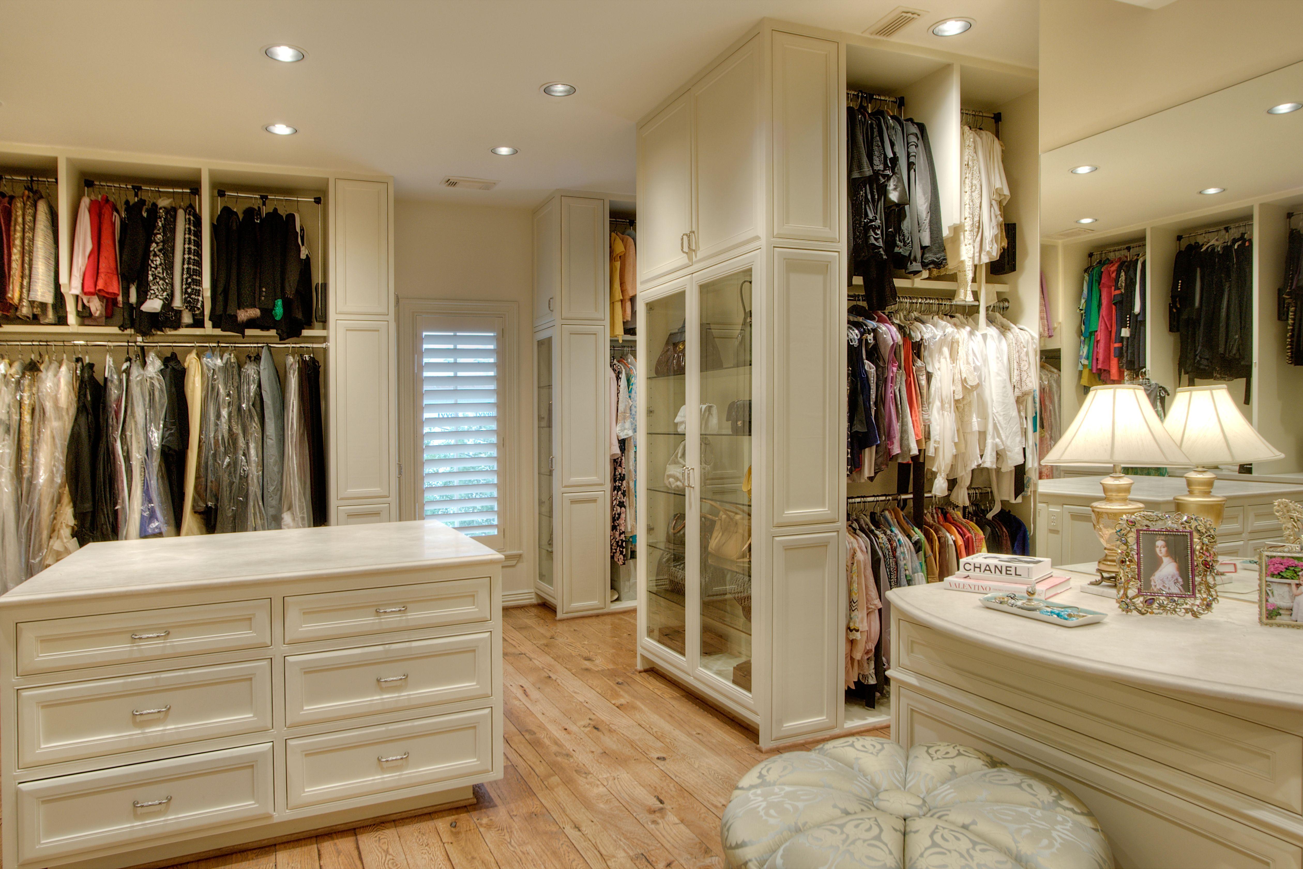 Amazing!! / French Country | Kara Childress Inc. beautiful white ...