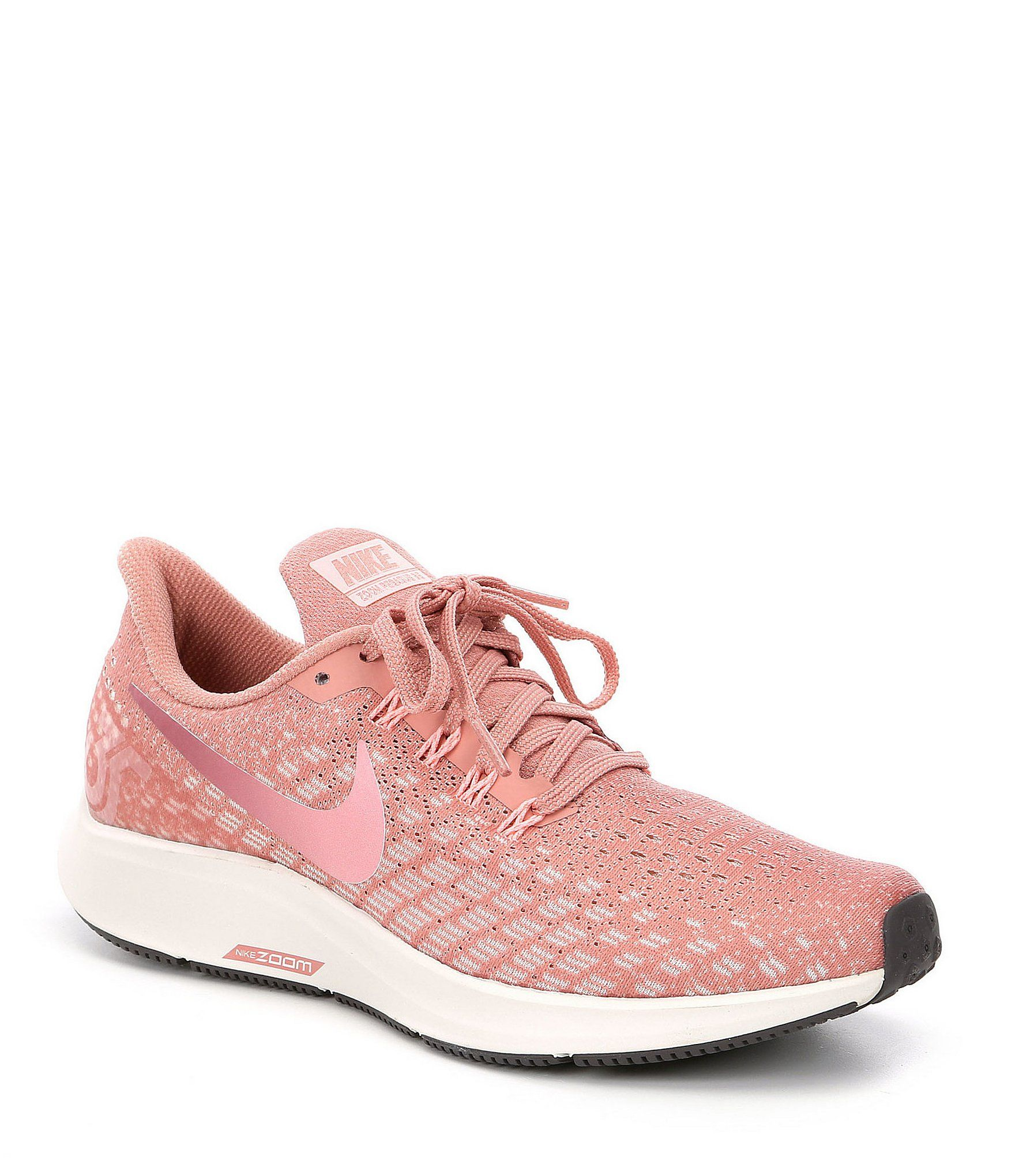 outlet store cb2f5 e8270 tenis nike para mujer, tenis nike mujer blancos, tenis nike mujer negro,  zapatos