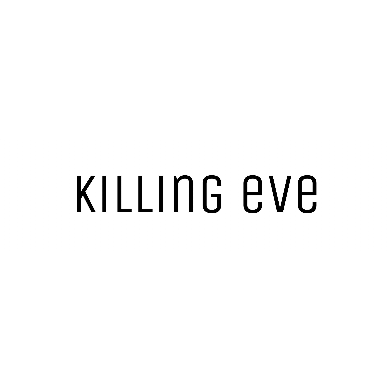 Pin on ⋅ tv show ─ killing eve.