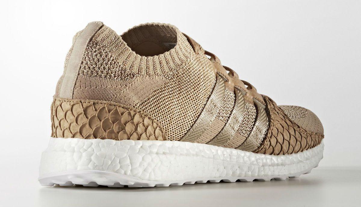 Sneaker design  c27fed334