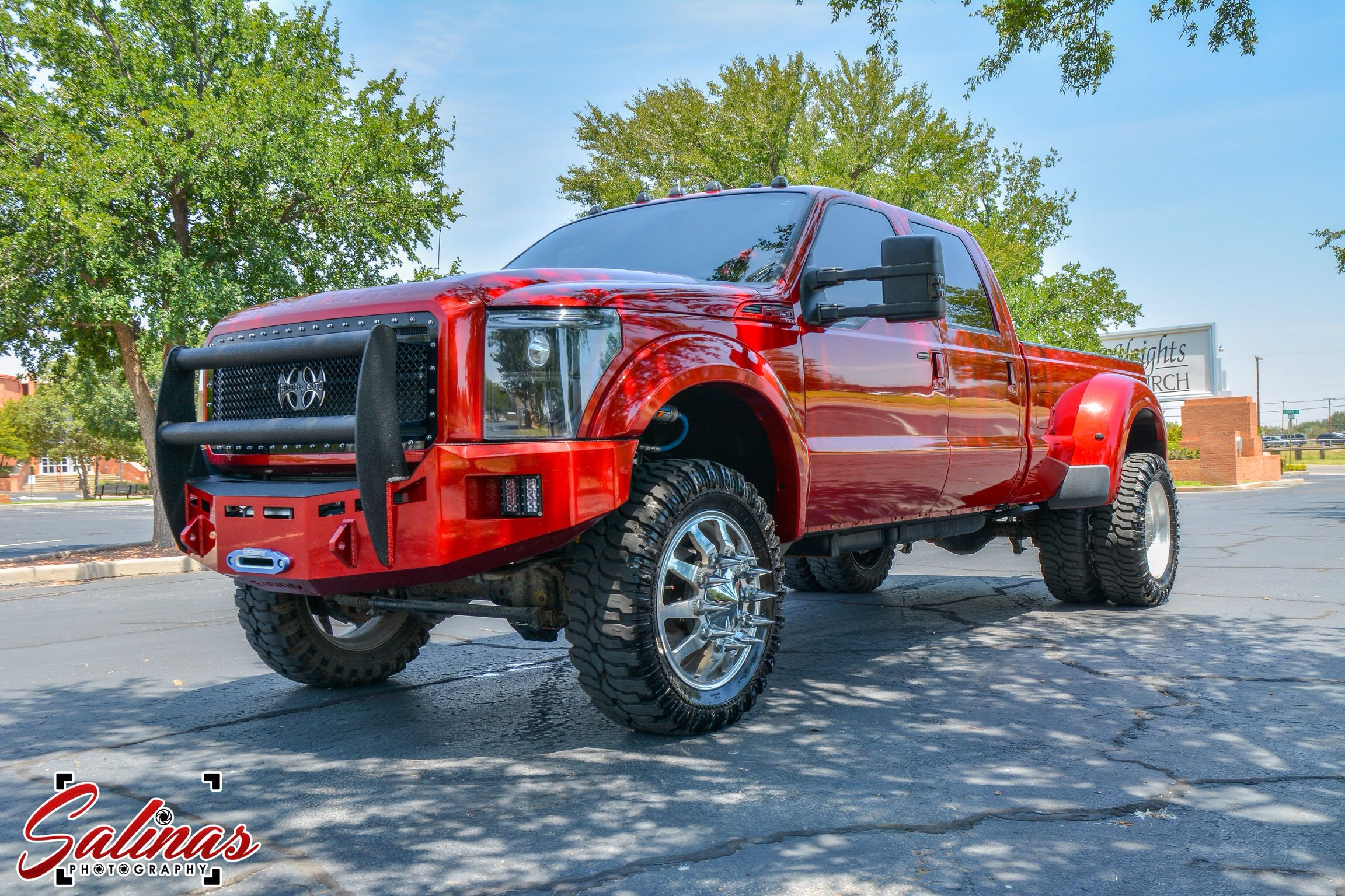 B F B Bc B F A D F additionally Ford F Super Duty Lariat Platinum Dash as well Amsc further Hqdefault additionally B D Fd F C Fbba E Ad Truck Accesories Roof Rack. on 86 f350 4x4