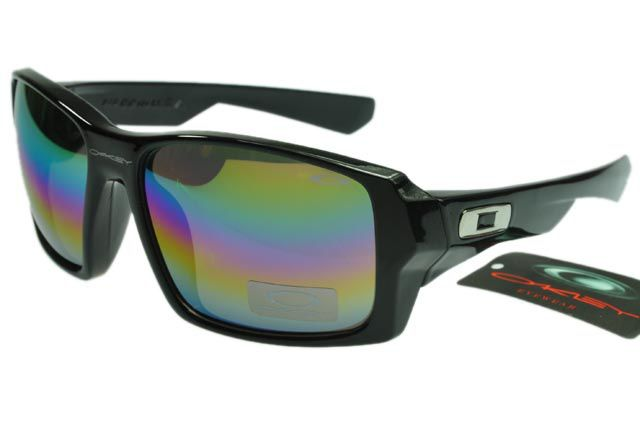 best oakley glasses  1000+ images about oakley fives squared sunglass on pinterest
