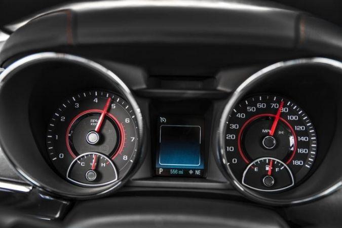 Top 2018 Camaro Ss Top Speed | Camaro | Pinterest | Camaro SS