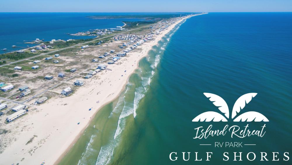 Island Retreat Rv Park 6 Photos 3 Reviews Gulf Shores Al In 2020 Rv Parks Gulf Shores Picnic Area