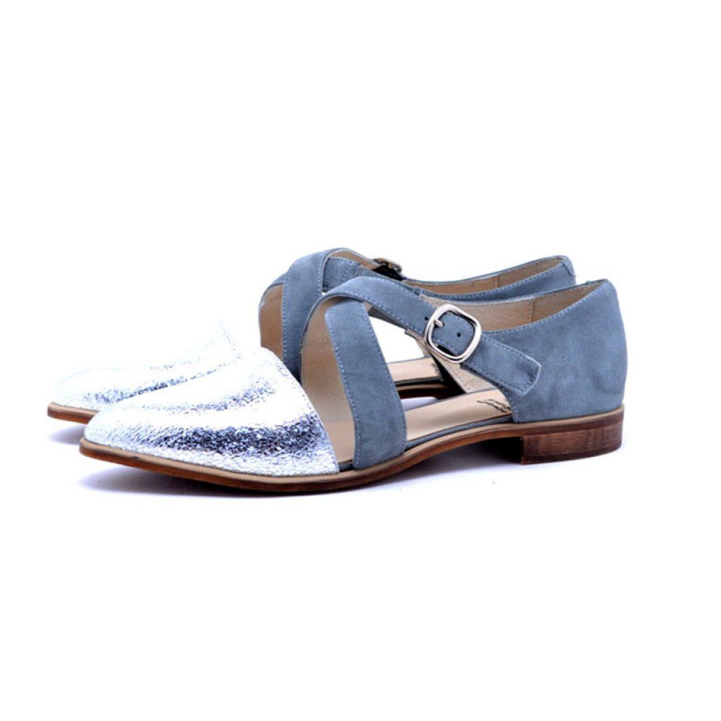 es ModeloPitakmbshoes 2016 Shoes Primavera Verano Kmb 8PkX0wnO
