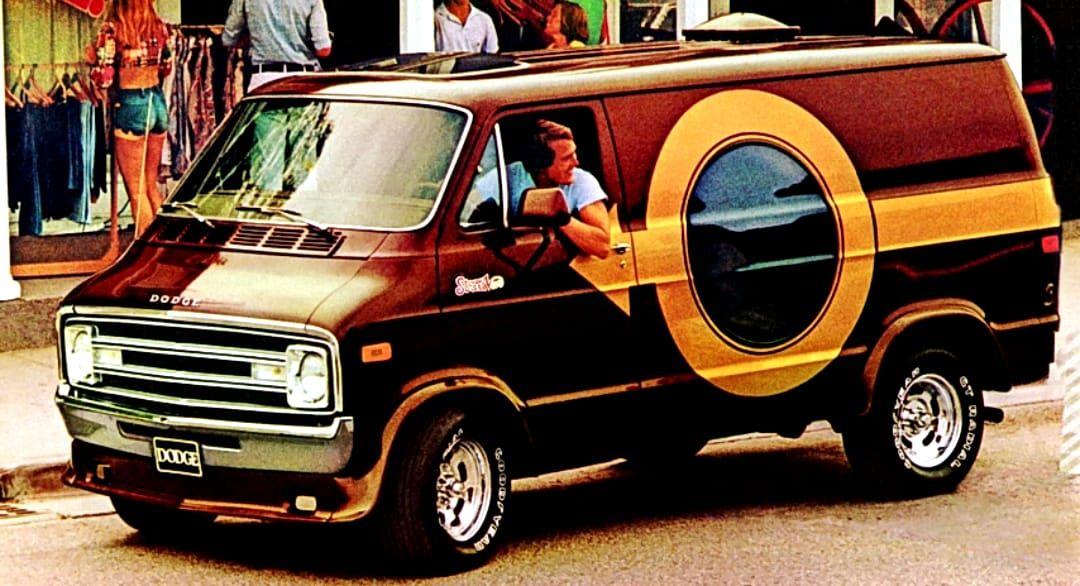 Mid dodge vans dodge van vans vehicles