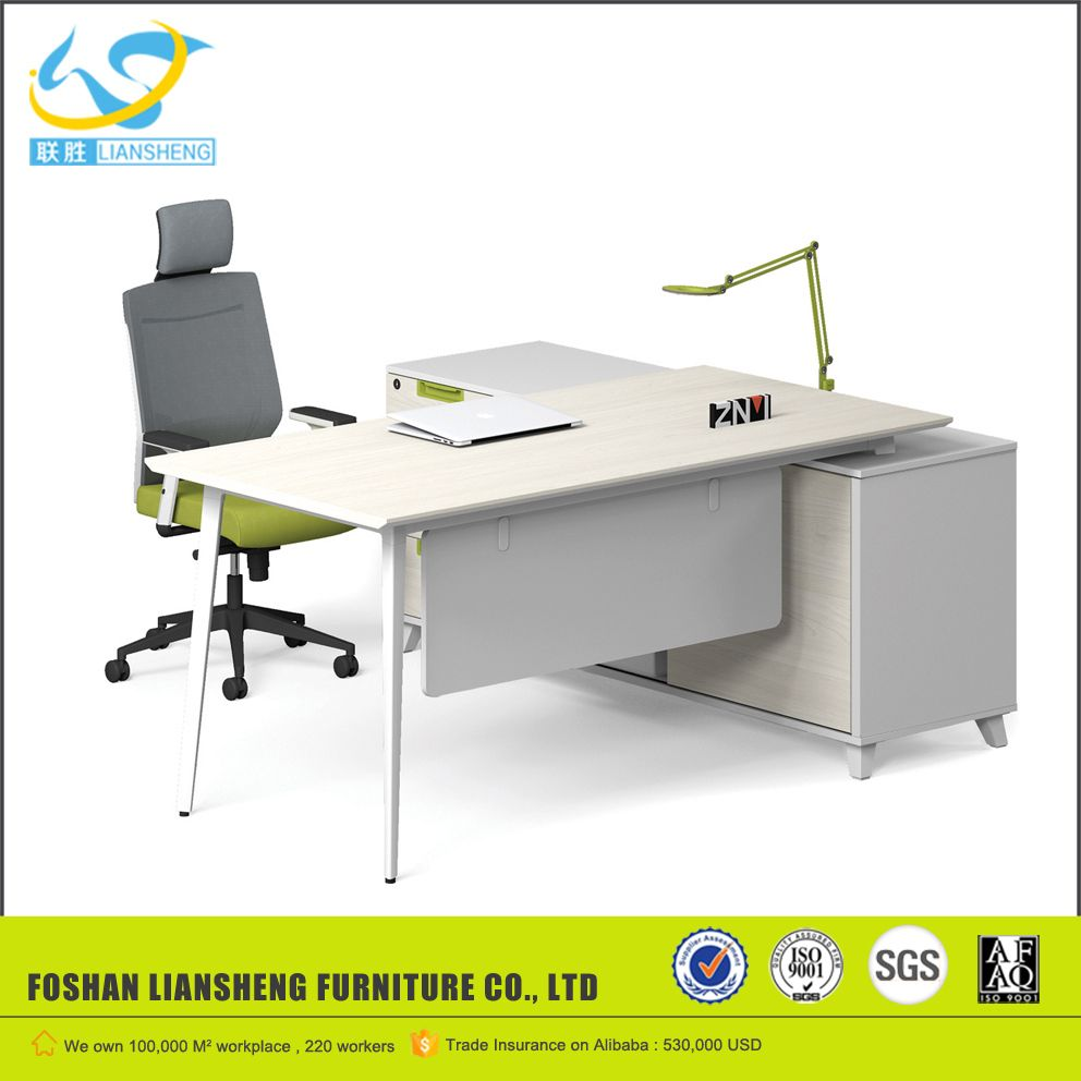 japanese office furniture. 77+ Japanese Office Chair - Home Desk Furniture Check More At Http:/ P