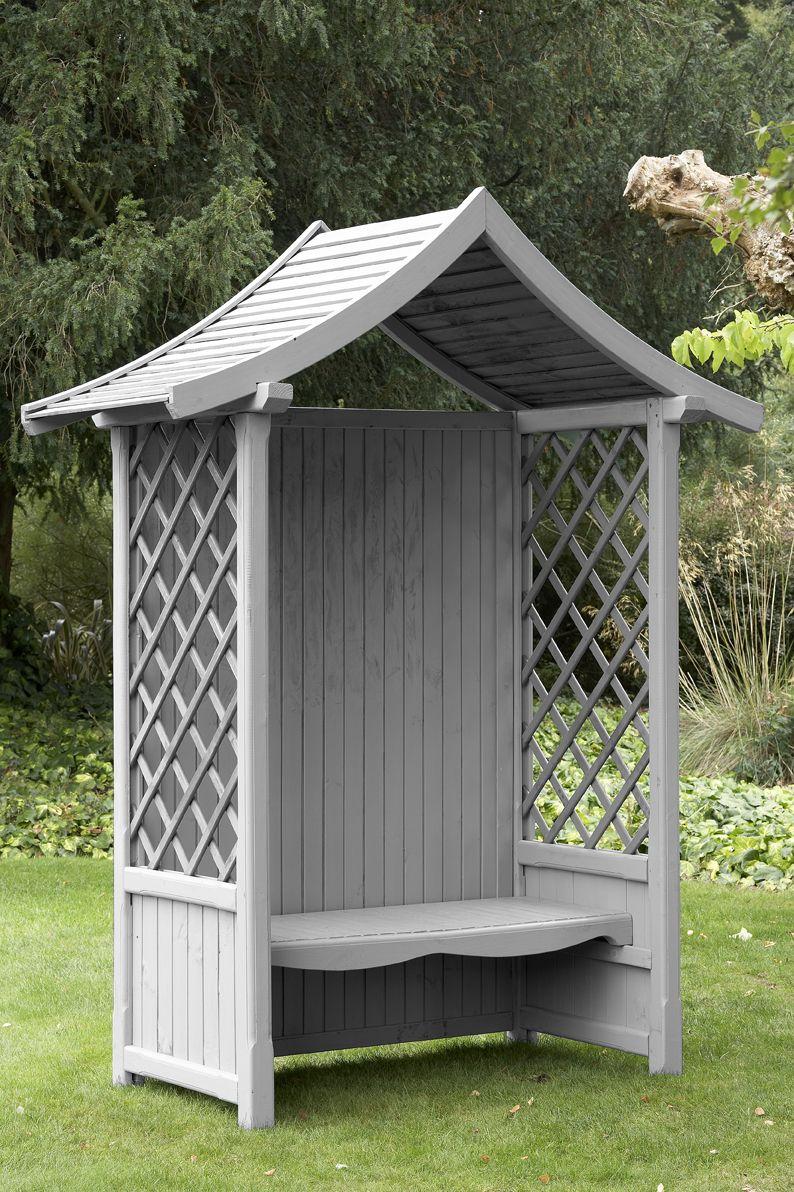 Pin By Imelda Kirulf On Decking Area Cuprinol Garden Shades Shade Garden Garden Landscape Design