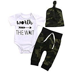 efa6fe599 Baby Coming Home Outfit Boys -