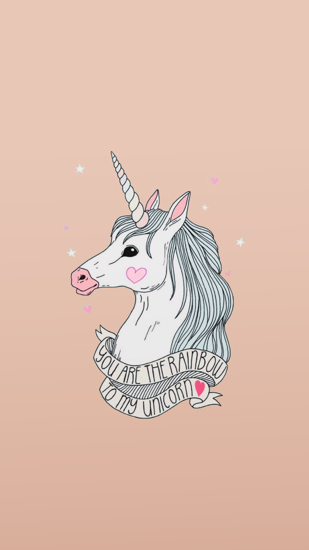 The Best Cute Girly Rose Gold Wallpaper Iphone Cute And Wallpaper Cute Girly Iphone Wall Gold Unicorn Wallpaper Unicorn Wallpaper Cute Cute Emoji Wallpaper