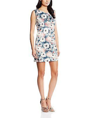 Low Cost For Sale Womens Printed Dressed Tantra Cheap Prices Outlet The Cheapest Buy Cheap Latest 0Rj3OwwdD