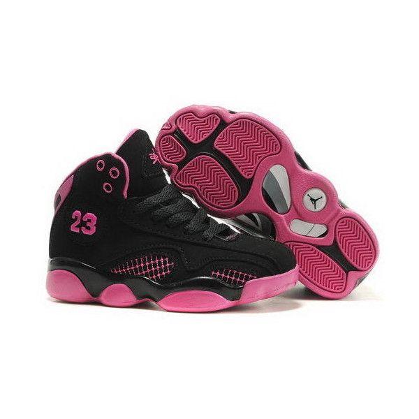 Air jordans retro, Jordan shoes