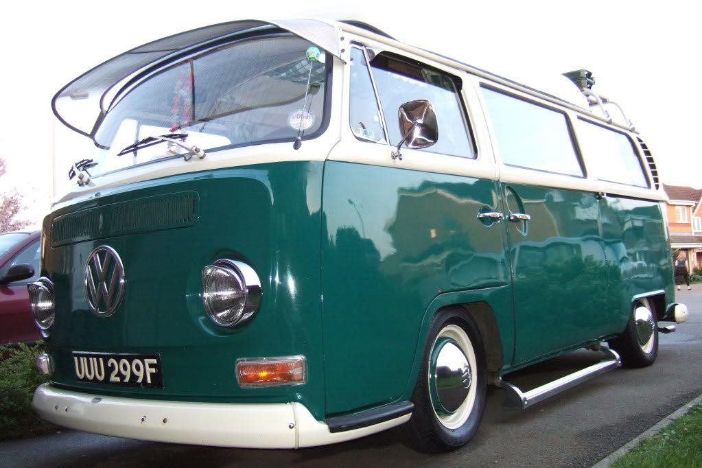 vw camper classic rides kombi camper bus camper vw cars