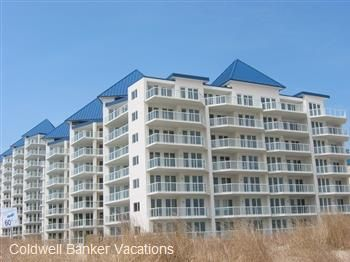Coldwell Banker Vacations Offers Vacation Rentals In Ocean City Md Ocean Pines Md Bethany Beach De And Fenwick Ocean City Beach Houses For Rent Ocean City Md