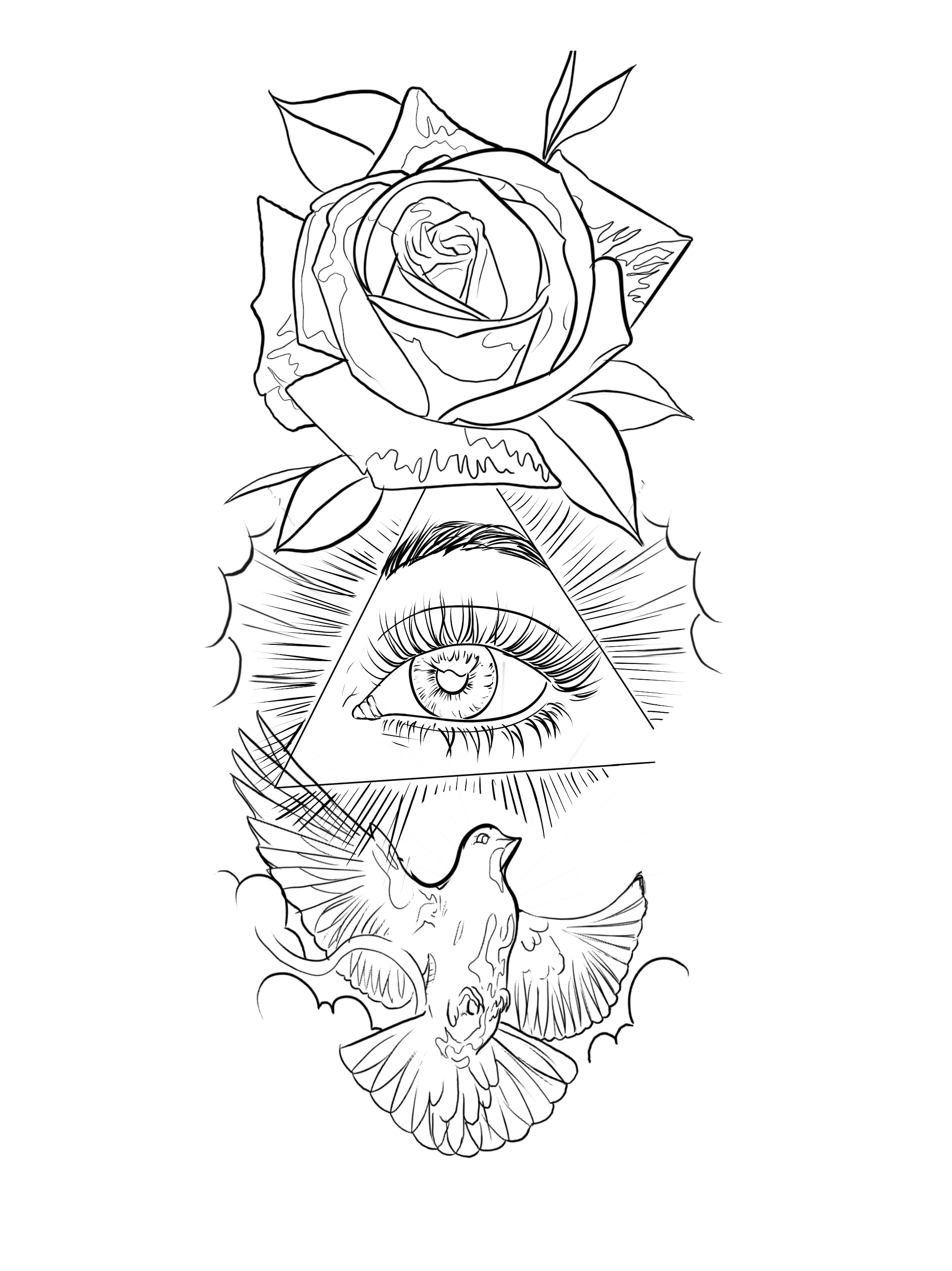 Celtic Half Sleeve Tattoo Designs Drawings Google Search Also Repin Uamp Like Please Sle Tattoo Design Drawings Half Sleeve Tattoos Designs Half Sleeve Tattoo