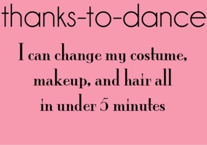 Great Dance Quotes and Sayings | Dance | Dance quotes, Dance