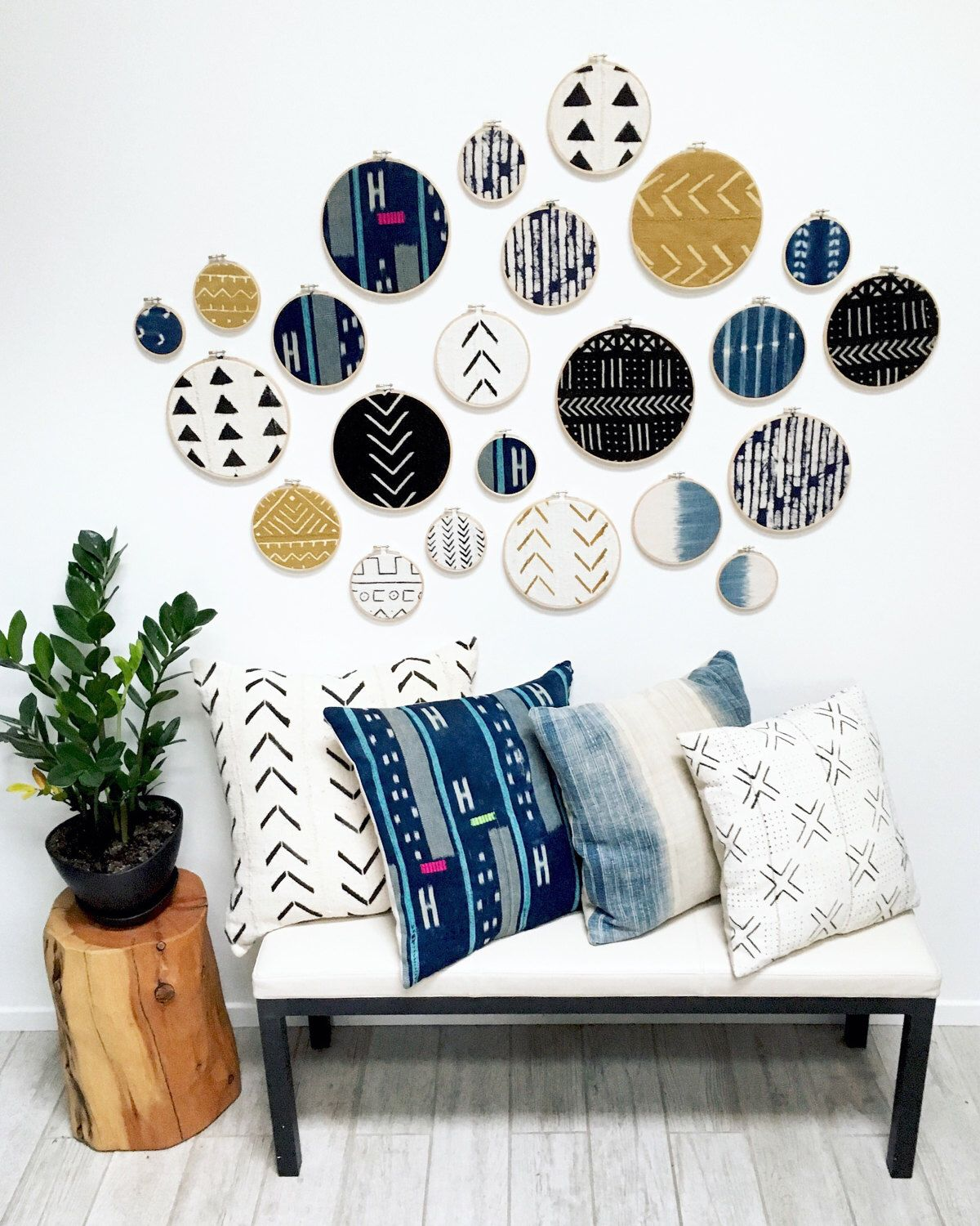 Pin On The Art Of Decorating Your Walls