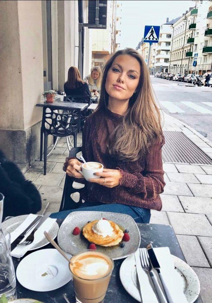 Good girl cafe