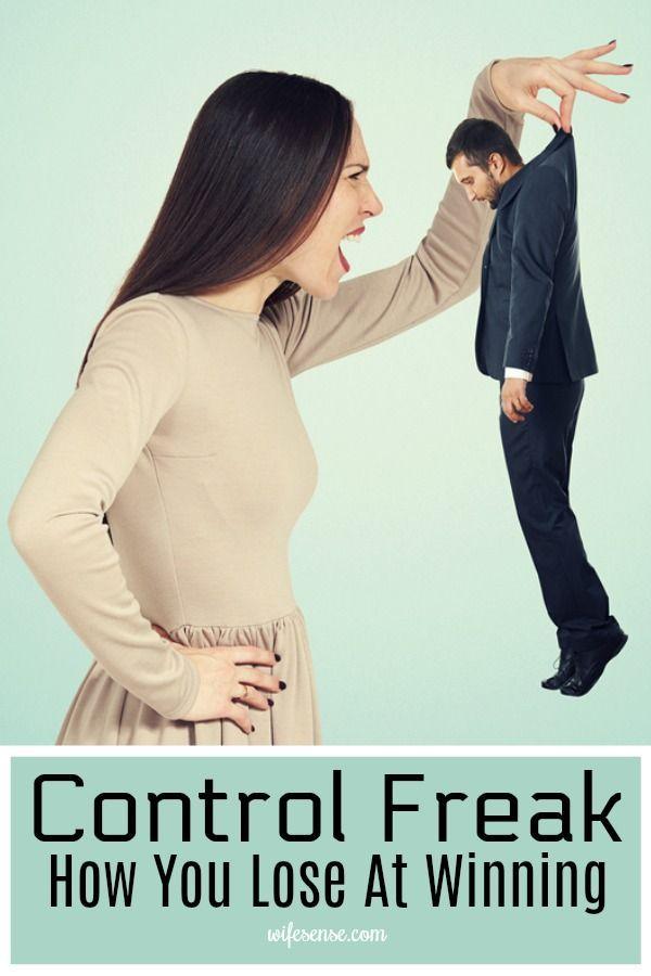 freak sex position Control
